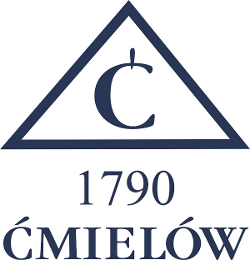 cmielow2