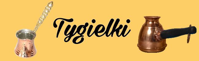 tygielki_baner